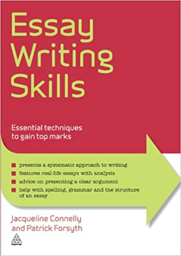 technique of writing essays Parts of an essay introduction supporting paragraphs summary paragraph: how to write an essay prewriting essays writing essays editing essays publishing essays.