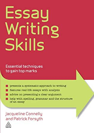 research essay writing techniques How to write an essay throughout your academic career, you will often be asked to write essays you may have to work on an assigned essay for class, enter an essay.