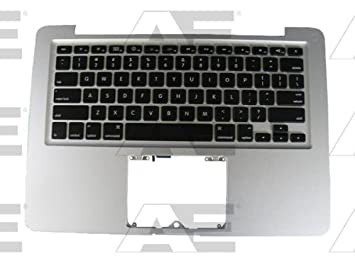 best loved 13053 671ad Replacement Part 661-5871 Macbook Pro 13