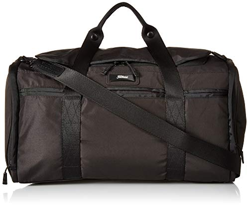 Titleist Club Life Duffel Bag
