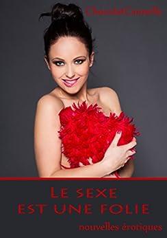 video dr sexe sexe video français