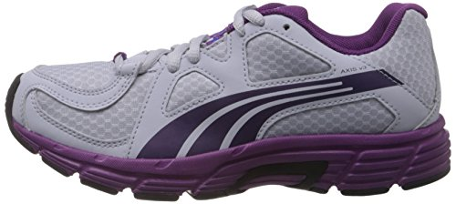 Puma W V3 Running De Chaussures Multicolore Femme Axis Fvvxwr4
