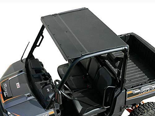 ranger 900 roof - 4