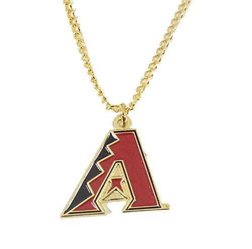(aminco Arizona Diamondbacks Logo)