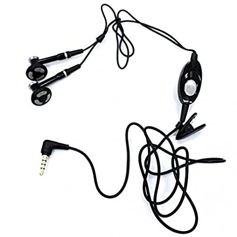 Amazon Com Galaxy S9 S9 Note 8 S8 S8 Compatible Headset Verizon