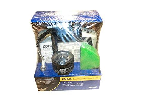 Kohler 24-755-308-S KIT,-ASAM/MD Genuine Original Equipment