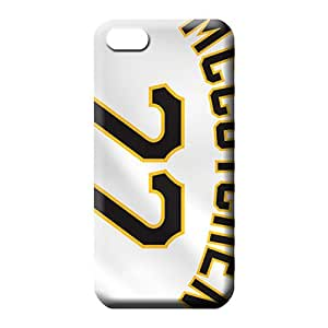 iphone 6plus 6p Abstact Personal Hot New cell phone carrying skins player jerseys