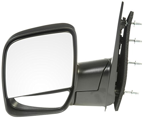 Dorman 955-1454 Ford E-Series Van Driver Side Power Replacement Side View ()