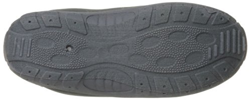 Brille Black 7 Sandal B Fuchsia US Gray Women's Northside Coral II wIxqC6n5T