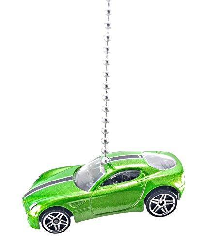cars ceiling fan pull - 5