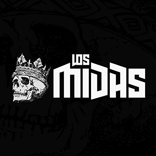Los Midas