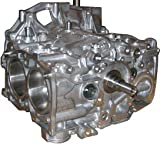 Subaru 10103AC030 Short Block Engine
