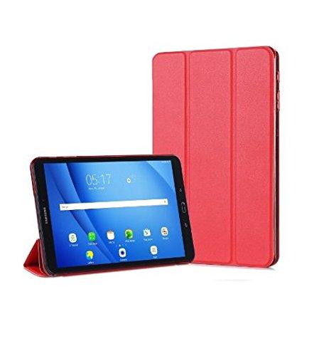5 opinioni per Asus Zenpad 3S 10 Z500M Cover Custodia- IVSO Slim Smart Cover Custodia