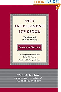 Benjamin Graham (Author) (113)  Buy new: $35.00$26.72 44 used & newfrom$19.69