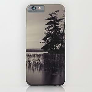 Society6 - Approaching iPhone 6 Case by Bonnie Martin wangjiang maoyi