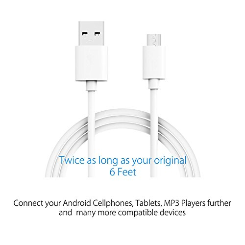 best iRAG Charger for LG G4/G3/G2/V10/K30/K10/K20/K8/Nexus 5
