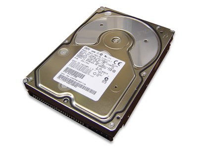 (Seagate DB35.3 160GB UDMA/100 7200RPM 2MB IDE Hard Drive)
