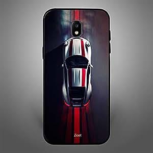 Samsung Galaxy J4 911 GTS