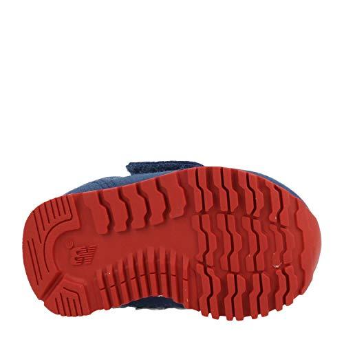 Kv373 Balance Enfant Chaussure Blue Nouvelle pour POpT11
