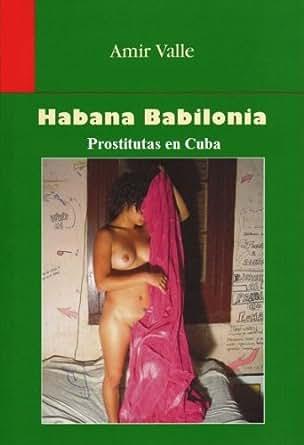 prostitutas babilonia prostitutas en arinaga