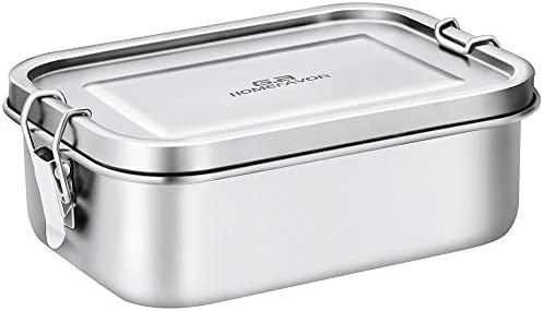G HOMEFAVOR Stainless Containers Dishwasher product image