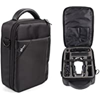 Honbobo Travel Carrying Case Portable Protective Storage Bag Case for DJI Mavic Air (#3)