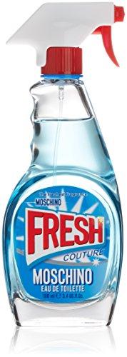moschino-fresh-couture-eau-de-toilette-spray-100ml