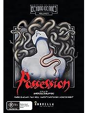 Possession (1981) (beyond Genre #11) (blu-ray)