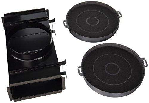 Frigidaire 5304482271 Microwave Recirculating Vent Kit