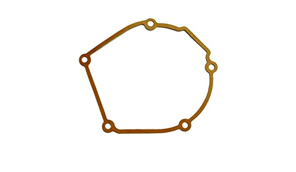 Boyesen SCG-03 Replacement Ignition Cover Gasket