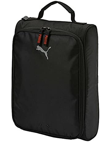 366319b4efdc PUMA Golf Golf- Shoe Bag