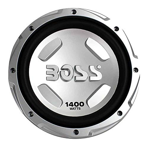 Buy car stereo and subwoofer packages