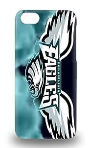 High End 3D PC Case Cover Protector For Iphone 5c NFL Philadelphia Eagles Logo ( Custom Picture iPhone 6, iPhone 6 PLUS, iPhone 5, iPhone 5S, iPhone 5C, iPhone 4, iPhone 4S,Galaxy S6,Galaxy S5,Galaxy S4,Galaxy S3,Note 3,iPad Mini-Mini 2,iPad Air )