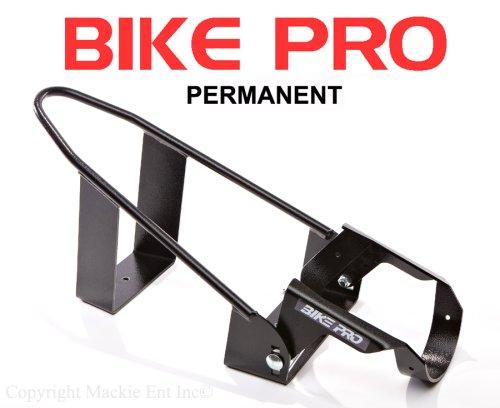 BikePRO-Black-Permanent-Bike-Pro-Wheel-Chock
