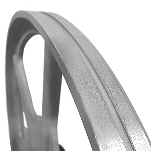 Urethane Bandsaw Tires For 20 Quot Delta Or Rockwell Import