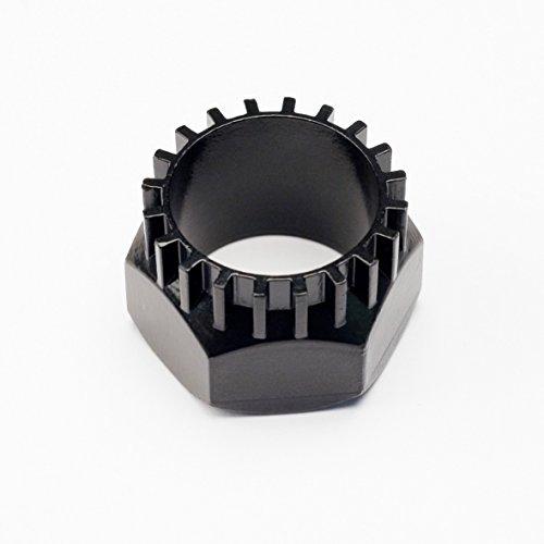 Park Tool Bottom Bracket Tool, 32mm