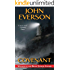 Covenant (The Curburide Chronicles Book 1)