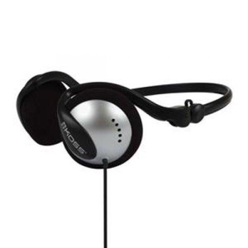 Koss Behind The Neck Headphone - 2