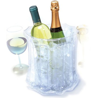 Epic Products Porta Cool Inflatable Ice Bucket by Epic Products Inc.