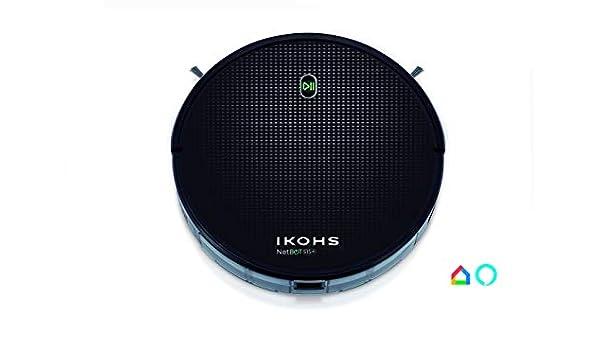 IKOHS NETBOT SX 1500 Plus: Amazon.es: Hogar