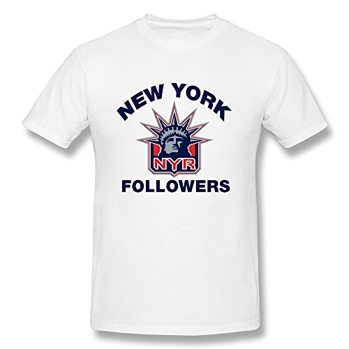 mri-mens-nhl-ny-rangers-logo-t-shirts-white-size-xs