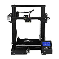 Official Creality 3d Ender 3 3D Printer Fully Open Source from Creality 3D