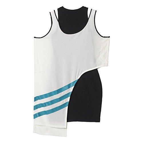 Adidas AJ7101 Couture Dress