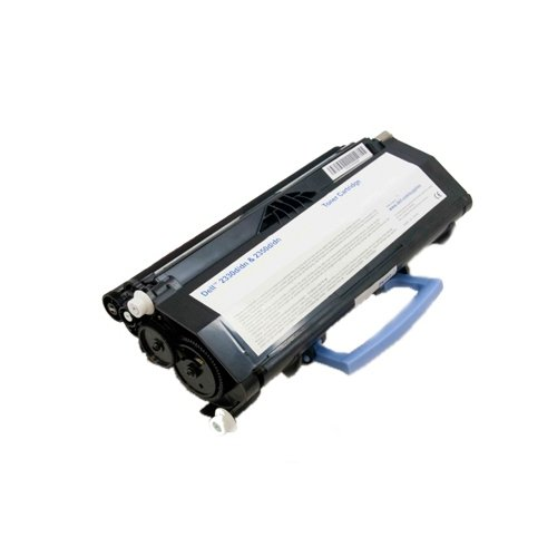 Dell 330 2665 Laser Cartridge 2330dn
