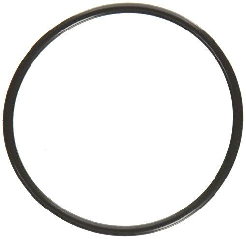 Ingersoll Rand 95028502 O-Ring for Reciprocator Compressor ()
