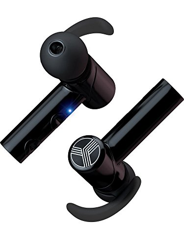 Ultra-Bass Bluetooth Speaker (Blue) - 3