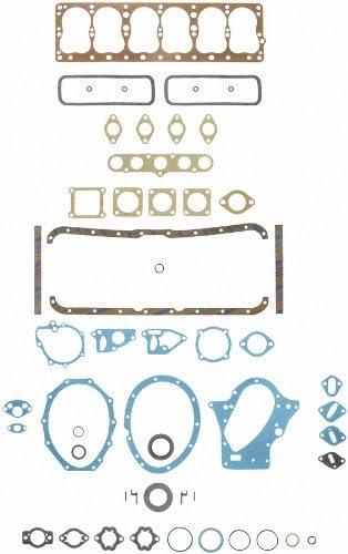 Fel Pro FS21132C Full Gasket Set