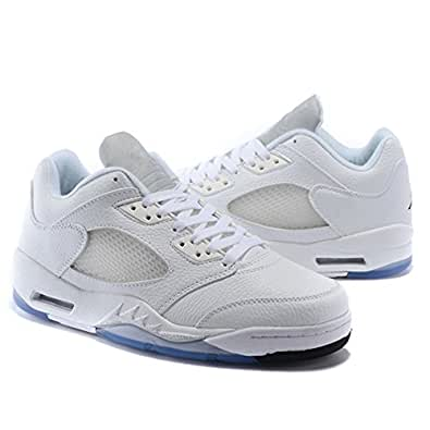 Amazon.com   Erin H. Fyfe Men's Running Shoes Fashion