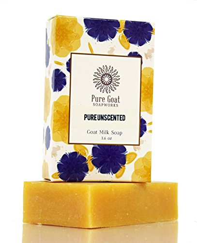 pure-goat-soapworks-pure-unscented-goat-milk-soap-2-pack