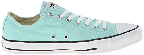 unisex Star Hi All Beach Converse Zapatillas Glass IBnxd1